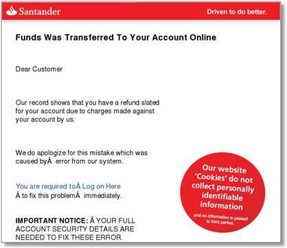 fr_phishing_example_santander_tsb