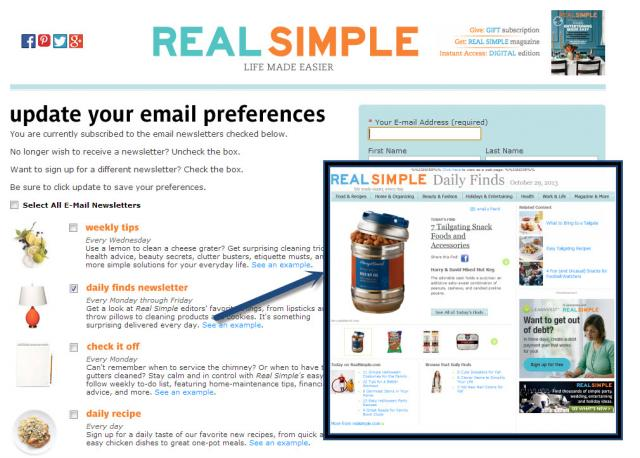 real_simple_w640