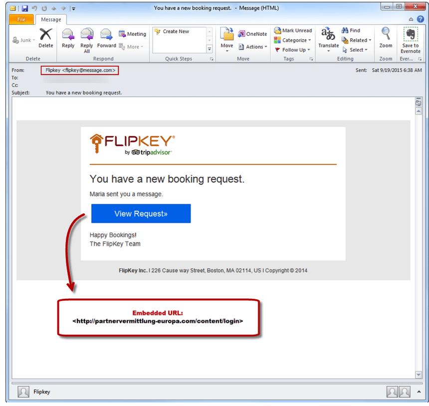 FlipKey-ES-Blog