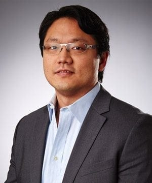 Ken Takahashi