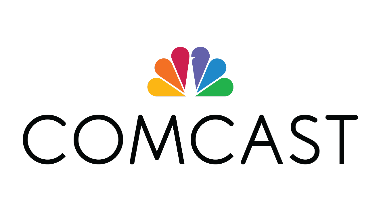 thumb_comcast