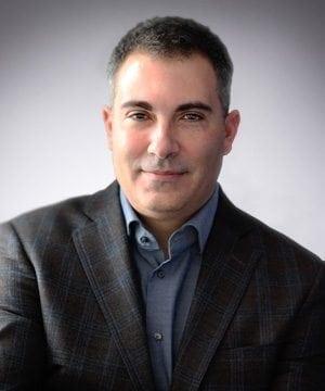 Shawn Nussbaum