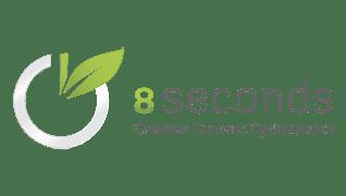 thumb_8seconds